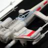 Star Wars Lisanslı Drone'lar Yakında Geliyor