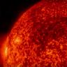 NASA'nın Yeni Videosu Güneş'teki Muhteşem Patlamaları Gözler Önüne Seriyor!