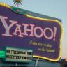 Yahoo Nihayet Alıcı Buldu: Eski İnternet Devini Verizon Satın Alıyor!
