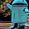 Android'e Gelen Prisma'da Yaşanan Yavaş Çalışma Sorunu Nasıl Giderilir?