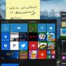 Windows 10 Yıldönümü Güncellemesi Haftaya Önemli Özellikler ile Geliyor!