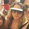 Snapchat Fenomeni Kerimcan Durmaz, Çektiği 4 Video İle 34 Bin TL Kazandı