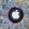 iPhone 8'le Birlikte İris Tarayıcıya Hazır Olun!