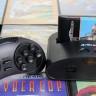 SEGA'nın Yenilenen Atarisi Mega Drive, 80 Oyun İle Beraber Ön Satışa Çıktı!