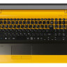 VAIO, Pastel Renklere Sahip, Düşük Özellikli / Yüksek Fiyatlı Dizüstü Bilgisayarlarını Duyurdu