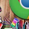İşlevselliğin Dibine Vurabileceğiniz 10 Muhteşem Chrome Eklentisi