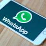 WhatsApp'a Yeni Özelliklerin Olduğu Bir Güncelleme Daha Geldi