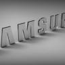 Samsung, Kendine Özel Yepyeni Bir Font Geliştirdi: SamsungOne