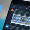 Twitter Gece Modu Özelliği Android'e Geldi