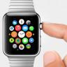 Apple Watch 2'nin Tanıtım Tarihi Belli Oldu