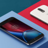 Yıllar Sonra Yeniden: Motorola Türkiye'ye Resmen Geliyor!