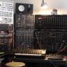 Rus Sanatçı, EEG Cihazı ile Müzik Yaptı