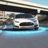 Tesla'nın Otopilotu, 100km Hız Sınırı Olan Otoyolda 120km Hıza Çıkarak Kaza Yaptı!