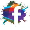 Facebook'un Sohbet Ekranı Yenilenerek Daha Renkli Hale Geldi!