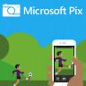Microsoft Yine Rakiplerine Çalışıyor: iPhone'daki Kamera Deneyiminizi Arttıracak Microsoft Pix Yayınlandı!