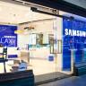 Samsung Zirveyi Başka Şirketlere Kaptırmayacak!