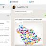 WhatsApp, Messenger ve Skype Gibi Platformları Tek Bir Yerde Toplayan Efsane Chrome Eklentisi