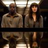 Efsane Dizi Geri Dönüyor: Black Mirror'ın 3. Sezonunun Yayınlanma Tarihi Açıklandı!