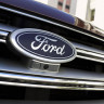 Ford'dan Arabada İçecek Sorununa Yaratıcı Çözüm!