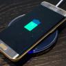 Kablosuz Şarjı Destekleyen Telefonlar %30 Daha Uzun Pil Ömrüne Sahip