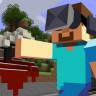 Minecraft, Oculus Rift Desteğine Kavuşuyor