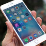 iPhone 1 Milyar Satış Rakamına Ulaştı