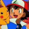 Pokemon'un Efsane Jenerik Müziğini Seslendiren Jason Paige'den Bir Yeni Performans Daha