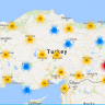 Son Zamanların En Anlamlı Sosyal Sorumluluk Projesi: İhtiyaç Haritası