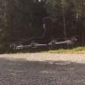 İnsan Taşıyan Drone'un İzleyeni Strese Sokan Uçuş Videosu