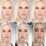 Farklı Lenslerin Portre Fotoğraflar Üzerindeki İnanılmaz Etkilerini Gösteren Çalışma!
