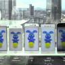 Huawei P9, iPhone 6s, HTC 10, Sony Xperia X, LG G5, Galaxy S7 ve S7 edge Pil Testinde Kapıştılar