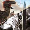 Rainbow Six: Siege ve ARK: Survival Evolved Kısa Süreli Ücretsiz Oldu!