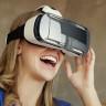 Pek Bir Şey Değişmemiş:  Samsung Gear VR 2 Sızdırıldı