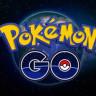 Pokemon Go'ya Anavatanı Japonya'dan Yasak!
