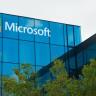 Microsoft Yaklaşık 3000 Kişiyi İşten Çıkardı