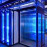 Dünyanın En Güçlü Süper Bilgisayarı Tekrar Çin'in Elinde!