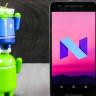 Android 7.0 Güncellemesinin Yayınlanacağı Tarih Ortaya Çıktı