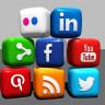OHAL Sonrası Sosyal Medyada Suç İşlememek İçin 'Yapmamanız Gerekenler' Listesi