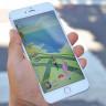 Pokemon GO'ya Gelen Güncelleme Sonrası Oyundaki Para İade Talebi Tavan Yaptı!