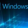 Windows 10'a Ücretsiz Geçiş Sona Erdi Ama Bu Gizli Yöntemle Hala Şansınız Var!