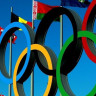 Google, Rio 2016 Olimpiyatları'ndan En Heyecanlı Videoları Yayınlayacak!