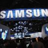 Samsung, Galaxy Note 7'nin Yanında Bir Sürprize Daha Hazırlanıyor!