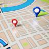 Google Maps'te Daha Etkin Navigasyon için Önemli 5 İpucu!