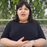 Kilosu Üzerinden Yapılan Küçük Düşürücü Yorumlardan Sonra Videolarını Silen 11 Yaşındaki YouTuber Geri Döndü