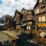 The Witcher 3'ü Sanal Gerçeklik Ortamında FPS Olarak Oynayabilirsiniz!