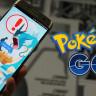 App Annie Açıkladı: Pokemon GO'nun Günlük Geliri 10 Milyon Dolar!