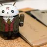 Nexus Cihazlar, General Mobile 4G ve 5 Plus İçin Güncelleme Geldi!