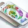 Selfie Uzmanı Oppo'dan 16 MP Ön Kameralı Yeni Telefon: F1s
