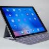 Apple, Mac'ten Vaz mı Geçiyor: Tartışmalı iPad Pro Reklamı Yayınlandı!