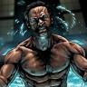 Wolverine'in Pençeleri Gerçek Oldu